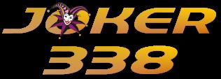 JOKER338